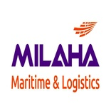 Milaha's container shipping operations double in two years