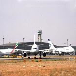شیوه پرداخت ارز به مسافران در فرودگاه امام مشخص شد