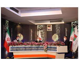 وزیر راه: مشکل توزیع لاستیک برطرف شده است