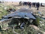 تحویل ۱۵۰ پیکر به خانوادههای قربانیان سقوط هواپیما