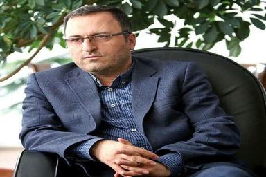8.5 کیلومتر از خط 7 متروی تهران با 16 ایستگاه افتتاح میشود