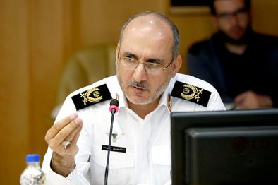 رئیس پلیسراه: ایمنسازی جادهها متوقف شده است