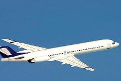 ۲۰ میلیون گردشگر در مازندران اقامت کردند / راه اندازی پرواز ساری - دبی