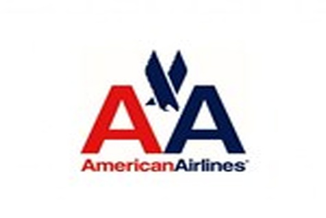 American Airlines reschedules flight after security scare at LAX