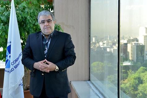 حملونقل مهمترین بخش اقتصاد ایران است