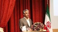 29 تیر، آغاز عملیات اعزام زایران خانه خدا از فرودگاه کرمان