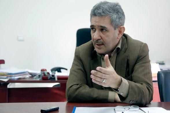 تخصیص ارز رانندگان در بانک تجارت چهار استان