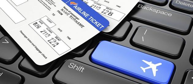 پرداخت تسهیلات به ایرلاینها به جای افزایش قیمت بلیت هواپیما