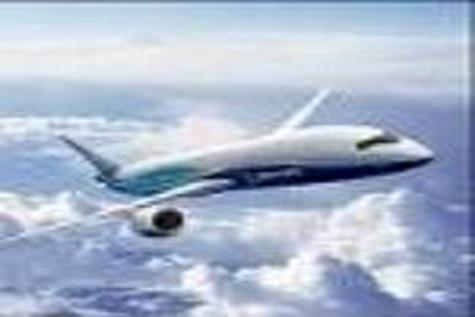 اختصاص هواپیمای جایگزین در نوروز برای ایرلاینها الزامی شد / رصد خدمات توسط ۱۵ تیم بازرسی