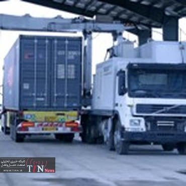 آبرو ریزی تجار ایرانی در عراق و افغانستان