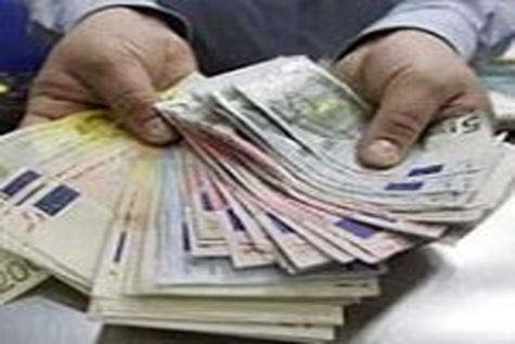 بانک مرکزی باید مستقل و پاسخگو باشد / اصلاح قانون پولی و بانکی در دستور بررسی مجلس