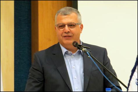 اجرای طرح TOD در قزوین به عنوان اولین شهر در کشور/ توسعه ایستگاه و محله راهآهن قزوین/ لزوم گسترش ظرفیتهای حملونقلی استان در بخش ریلی