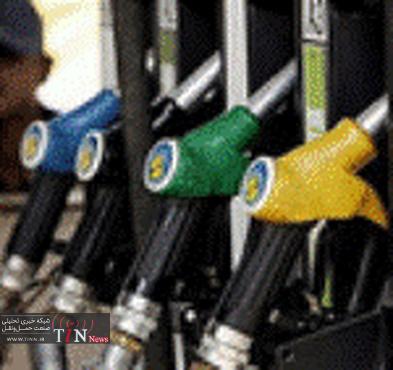 افزایش ۳۰ درصدی مصرف بنزین در ایام نوروز در خراسان جنوبی