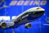 ◄ اخبار ضد و نقیض در خصوص ورود هواپیماهای بوئینگ