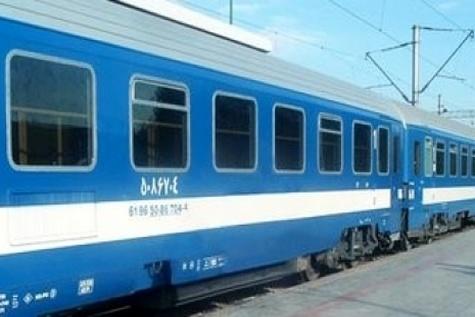 ◄ افزایش سهم حملونقل ریلی با توسعه قطار سریعالسیر