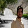 معضل لکوموتیو ایرانی کمبود نیست، کمکاری است