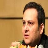 سردبیر روزنامه اعتماد: آقای رئیسجمهور! با لغو این انتصاب، آب رفته را به جوی برگردانید!