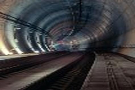 بهره برداری از دو ایستگاه دیگر متروی شیراز تا دهه فجر امسال