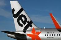 Jetstar Japan and CAE Expand Pilot Training Relationship