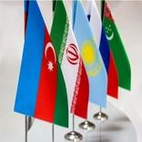 افزایش سهم و امتیازات ایران در توافق پنج کشور ساحلی خزر