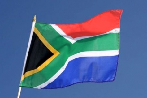 Stolt - Nielsen & ISS in agreement for South African port agency