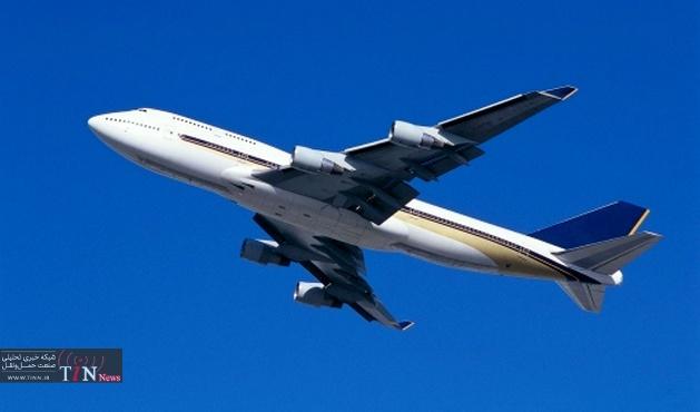 خرید ۱۳۸ فروند هواپیما ایدهآل مردم بود / خرید ایرباس A۳۸۰ اشتباه نیست