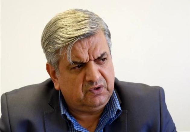 تهران و ۱۷ استان کشور در خطر بالای فرونشست زمین
