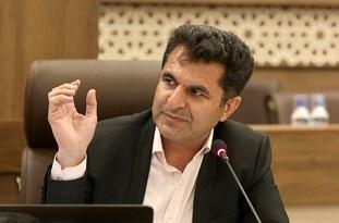 قول مساعد وزارت کشور برای پرداخت بدهی اتوبوسهای جدید