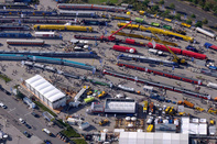 InnoTrans 2018: the rail industry meets in Berlin