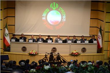 کشتیرانی جمهوری اسلامی بیش از 163 میلیارد تومان سود تقسیم کرد