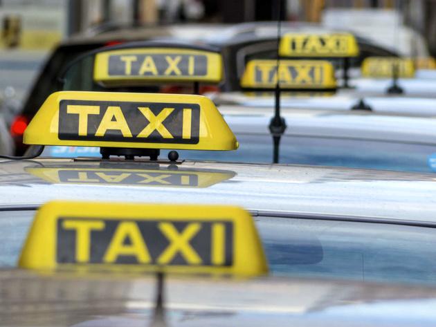 IRU's passenger transport network gains new member
