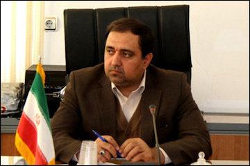 تاکید بر  مصرف کالاهای ایرانی در پروژههای عمرانی استان قم