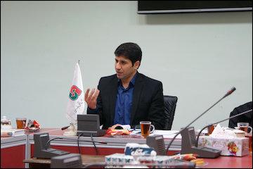 تردد عادی و روان در محورهای اصلی استان گلستان