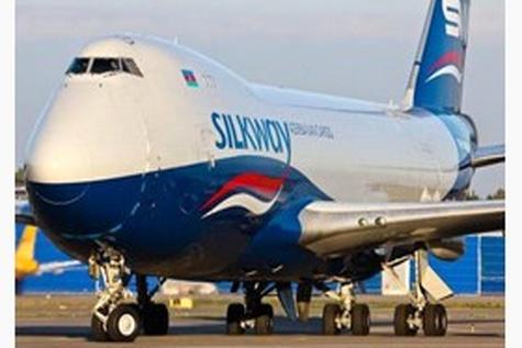 اسنادی سرّی که راز فرودهای اضطراری پروازهای آذربایجان را فاش کرد
