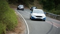 UK government to host world's first Zero Emission Vehicle Summit