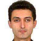 محمد حسین  زال نژاد