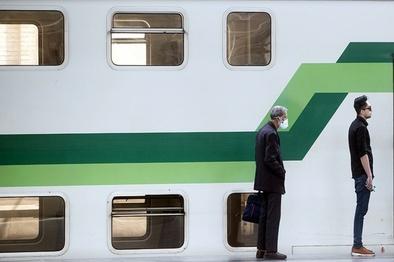 آغاز توسعه غربی خط ۴ مترو تهران با ۳ ایستگاه