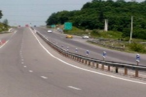 پیشرفت ۹۵ درصدی ساخت آزاد راه پل زال – اندیمشک