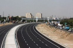 تاثیر بهرهبرداری از آزادراه همت-کرج بر ترافیک؛ مثبت یا منفی؟