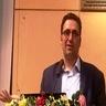 راهکار رهایی از ترافیک تهران و کرج با DRT