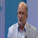 ماجرای منتفی شدن استیضاح ظریف در کمیسیون امنیت ملی مجلس چه بود؟