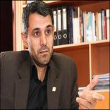 گرانی بلیت و پروازهای چارتری پای سازمان هواپیمایی را به مجلس باز کرد