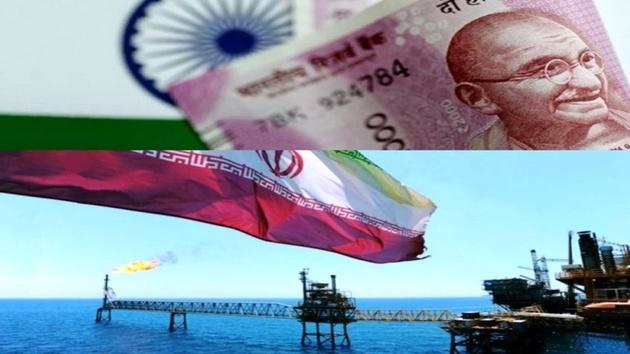 هند، پرداخت پول نفت ایران به روپیه را آغاز کرد