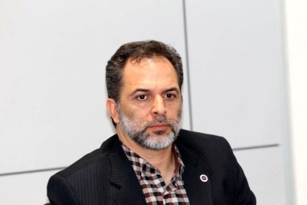 شرط تغییر کاربری پروژه ایران-۱۴۰