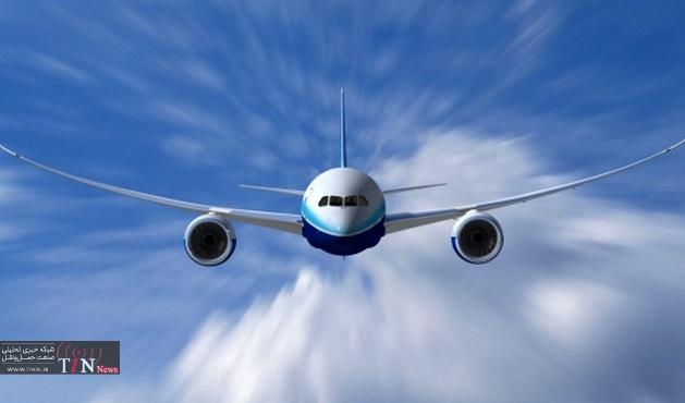 ناوگان هواپیمایی فرسوده جوان میشود؟