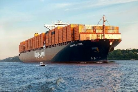 SSA welcomes Singapore's decision to extend the block exemption order for liner shipping