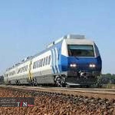 افزایش سرعت مراحل اجرایی در خطوط ریلی شهرهای جدید