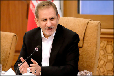 وزارت راه ملزم به ارائه گزارش هفتگی حملونقل دریایی شد