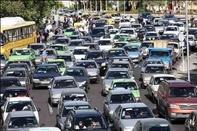 2میلیون زائر اربعین امسال از طریق جاده ها تردد کردند