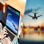 فرمول جذب سرمایه خارجی به گردشگری